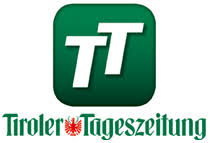 Datei:Tirolertageszeitung.gif – Wikipedia